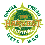 Sierra Nevada Announces 2nd Annual Homage to Hops: Single, Fresh, Wet & Wild Harvest Festival