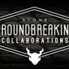 Stone Brewing Co. - Groundbreaking Collaborations