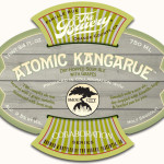 Have Prairie Ales and The Bruery Atomic Kangarue Shipped to Your Door