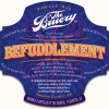 The Bruery Befuddlement