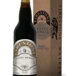 Firestone Walker Reveals 2014 Velvet Merkin