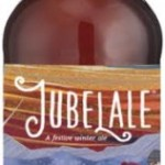 Deschutes Brewing Jubelale 2014