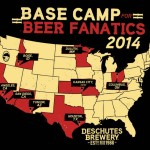 "Deschutes Brewery Brings ""Base Camp For Beer Fanatics"" To Columbus"