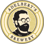 Adelbert's Brewery Will Be Attending The Great American Beer Festival