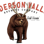 Anderson Valley Brewing Is All Set for The Great American Beer Festival