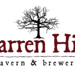Barren Hill Tavern & Brewery Will Be Pouring The Following at GABF