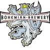 Bohemian Brewery Utah