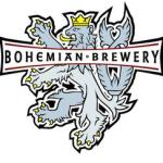 Add Bohemian Brewery to the List of Breweries Going to GABF 2014