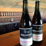 Breakside Brewery Introduces The Man Who Made Dessert & Wunder Brett