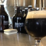 Butcherknife Brewing Launches Morningside Coffee Porter on Sunday