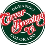 Carver Brewing Will Be Attending The 2014 Great American Beer Festival