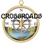 Crossroads Brewing Has Their Sights Set on GABF Gold!
