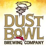 What's Dust Bowl Brewing Sending to The Great American Beer Festival?