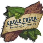 Guess What Eagle Creek Brewing Is Sending to GABF 2014?