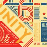 Details on Eagle Rock Unity – Official Beer of LA Beer Week 6
