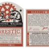 Firestone Walker BarrelWorks Agrestic