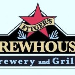 Fitger's Brewhouse Cherry Batch Returns This Year, Draft Only