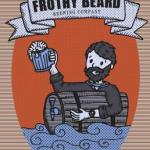 What Will Frothy Beard Brewing Be Sending to GABF 2014?