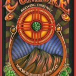 You Get To Try La Cumbre Brewing's Beer At GABF 2014!