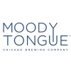 Moody Tongue Brewing