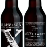 Rahr & Sons Brewing Celebrates 10th Anniversary With Rahrzehnt