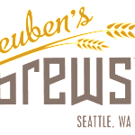 Reuben's Brews Shares Great American Beer Festival Lineup