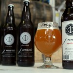 River North Brewery To Release J. Maria (Tequila Barrel Aged)