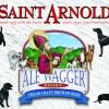 Saint Arnold - Ale Wagger Brown