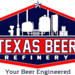 Wouldn't You Like To Know What Texas Beer Refinery Is Bringing to GABF 2014