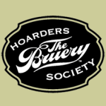 The Bruery Hoarders Society 2015 – Preliminary Details