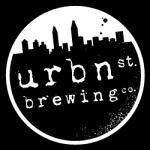 URBN St. Brewing Is Attending GABF