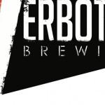 Verboten Brewing Shares Their GABF 2014 Gameplan