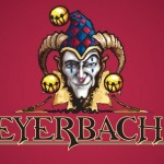 Guess What Weyerbacher Brewing is Sending to GABF?