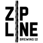 Zipline Brewing Is Headed to GABF, Find Out What They're Pouring