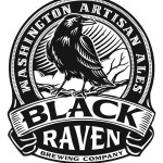 Black Raven & Snipes Mountain Brewery Collaboration – 2014 Fresh Hop Saison
