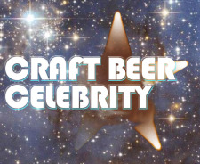 Craft Beer Celebrity