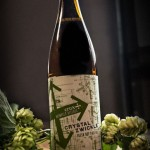 Crux Celebrates The Northwest Fall Hop Harvest With Three Fresh Hop Beers