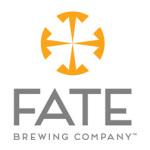 Fate Brewing Company Shares GABF 2014 Lineup