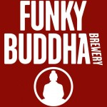 Funky Buddha Beer Making It's Way To Florida West Coast