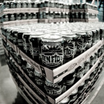 Oskar Blues Ten Fidy Imperial Stout Nationwide Release Today