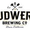 Sudwerk Brewing Co.