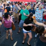 Don't Miss The Monrovia Station Beer & Music Fest 4/16/16