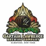 Captain Lawrence Brewing Expands Distribution to Philadelphia