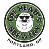 Fat Head's Brewery - Portland, OR