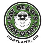 Fat Head's Portland Brewery To Open Nov. 3