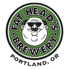Fat Head's Brewery - Portland, OR