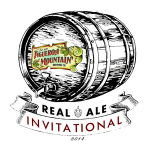 20 Breweries Featured At Figueroa Mountain Brewing's Real Ale Invitational