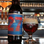 "Full Sail Brewing Releases ""27"" Wheatwine Ale For Their 27th Anniversary"