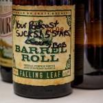 Four Brewers | Four Brewkakkis