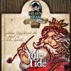 Heavy Seas Beer - Yule Tide 2014